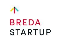 Breda Start Up