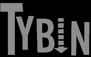 TyBin - waste bags